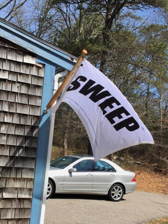 Sweep Flag with Barnstable Bat.JPG